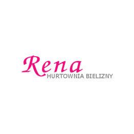 BOKSERKI KĄPIELOWE OCEAN SIDE 2 807/27