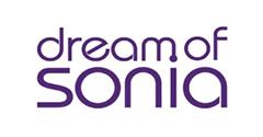 DREAM OF SONIA