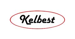 KELBEST